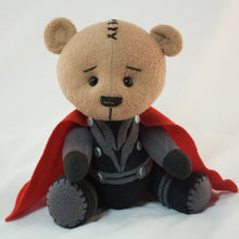 Thor Super Teddy