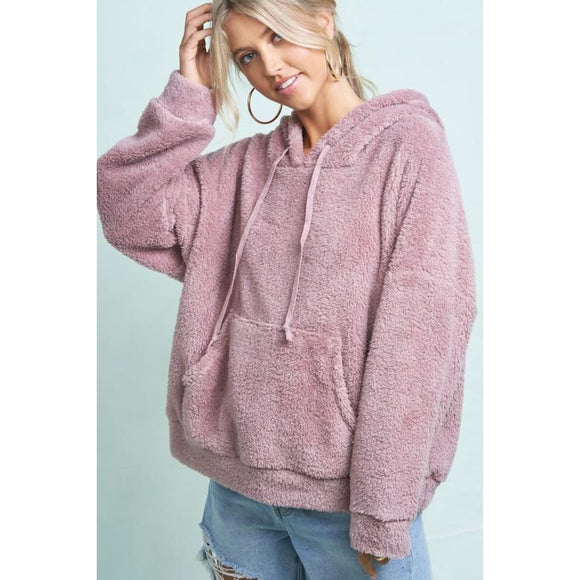 Road to Cozy Pullover - Sweaters