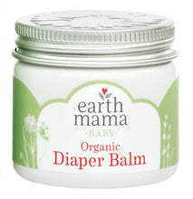 Load image into Gallery viewer, Diaper Balm (2 oz)