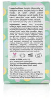Load image into Gallery viewer, Little Bottoms Diaper Balm (0.63 oz)