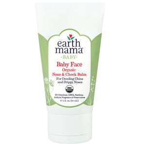 Nose & Cheek Balm (2 fl oz)