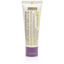 Load image into Gallery viewer, Blackcurrant Natural Calendula Toothpaste (1.76 oz)