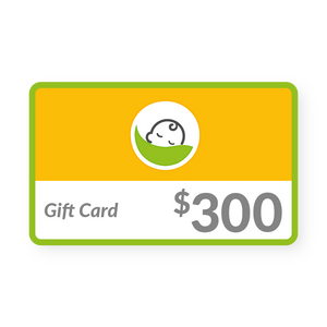 $300 eGift Card