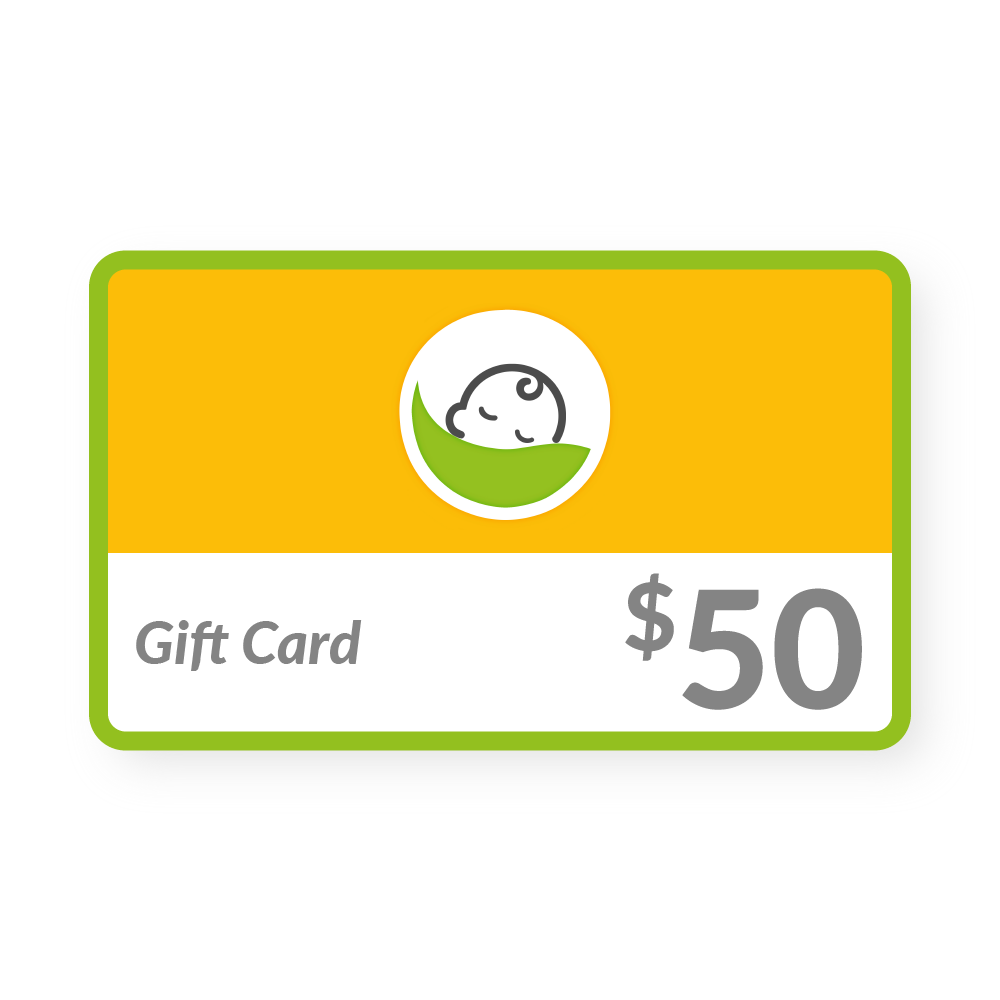 $50 eGift Card