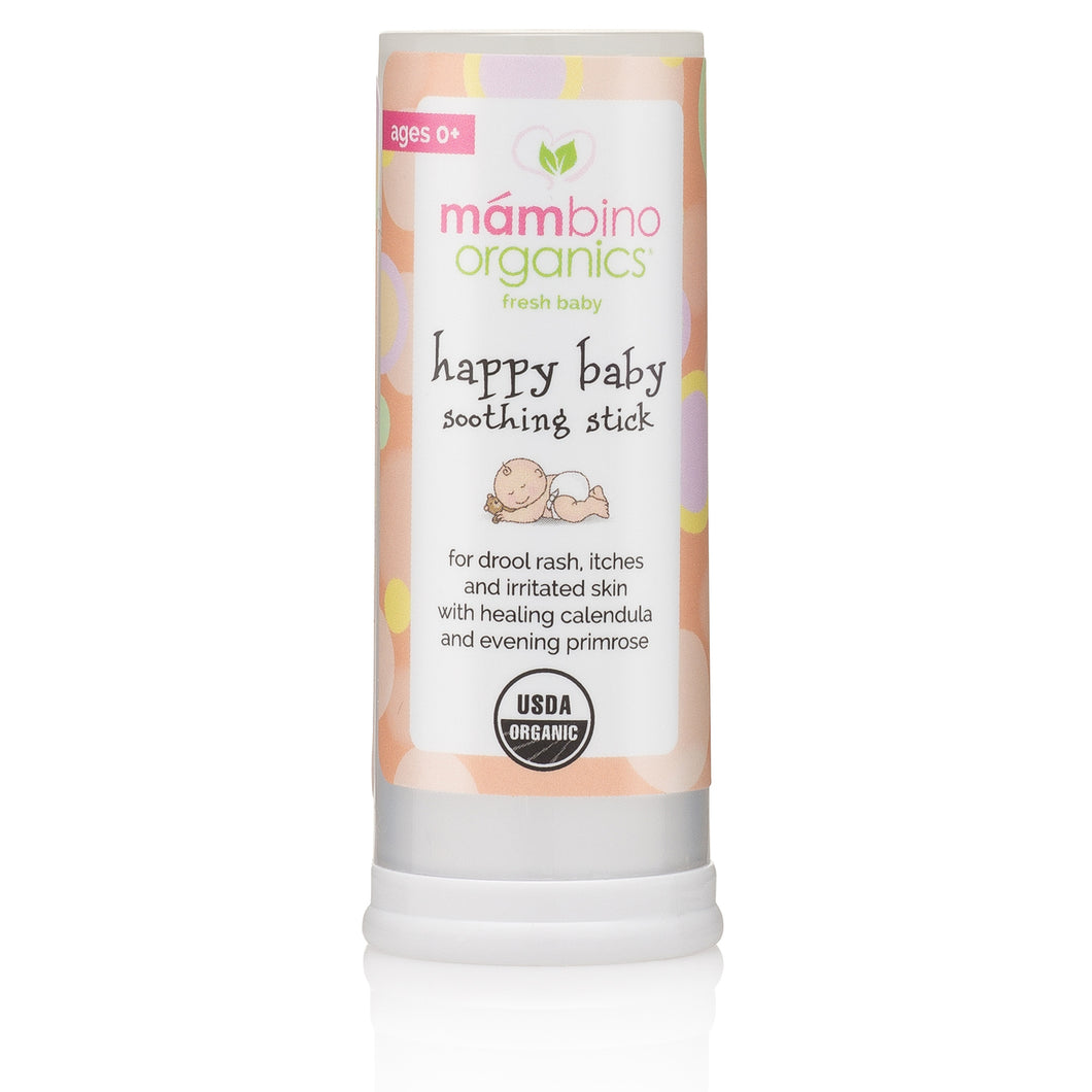 Happy Baby Soothing Stick (0.63 oz)