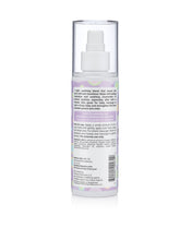Load image into Gallery viewer, Nurture Me After-Bath Massage Oil (5 fl oz)
