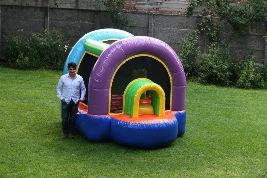 Mini Igloo Venta