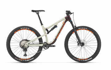 2020 Rocky Mountain Instinct C70