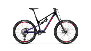 2021 Rocky Mountain Altitude Carbon 70