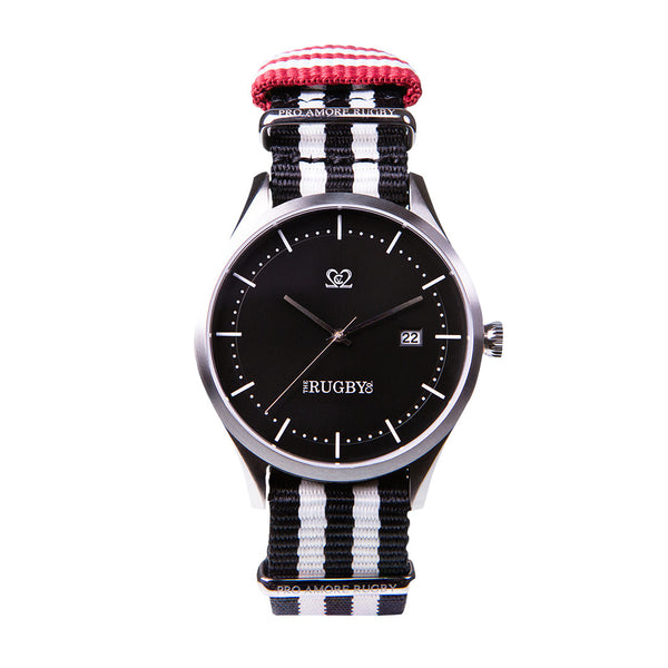Adelaide Watch
