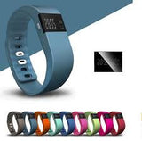 bluetooth fitness activity tracker smart band bluetooth