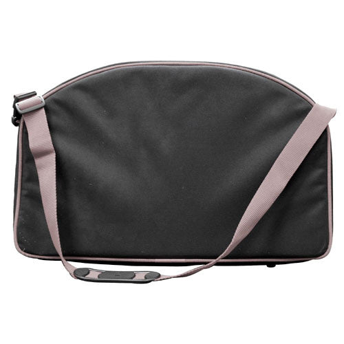 Transport Bag - AR2491