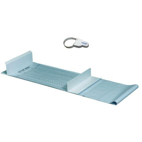 Infant Measuring Mat - HM110M