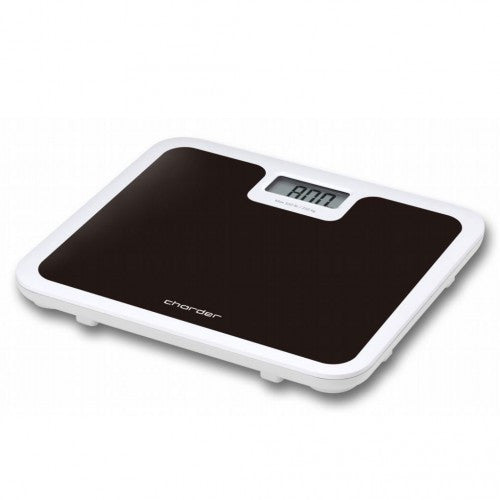 Bariatric Floor Scale - MS7301