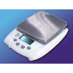 Digital Kitchen Scale S600G