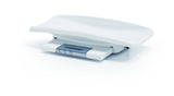 Digital Baby Scale with Removable Tray - MS3500