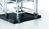 Portable Wheelchair Scale - MS3830T