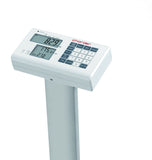 Digital Column Scale - MS3910TB