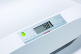 Large Platform Baby Scale - MS5900T