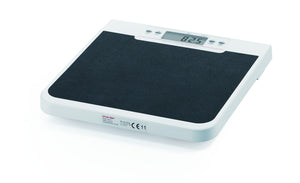 Portable Mother & Child Scale with Bluetooth - MS6111TB