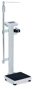 Medical Digital Column Scale - MS4900