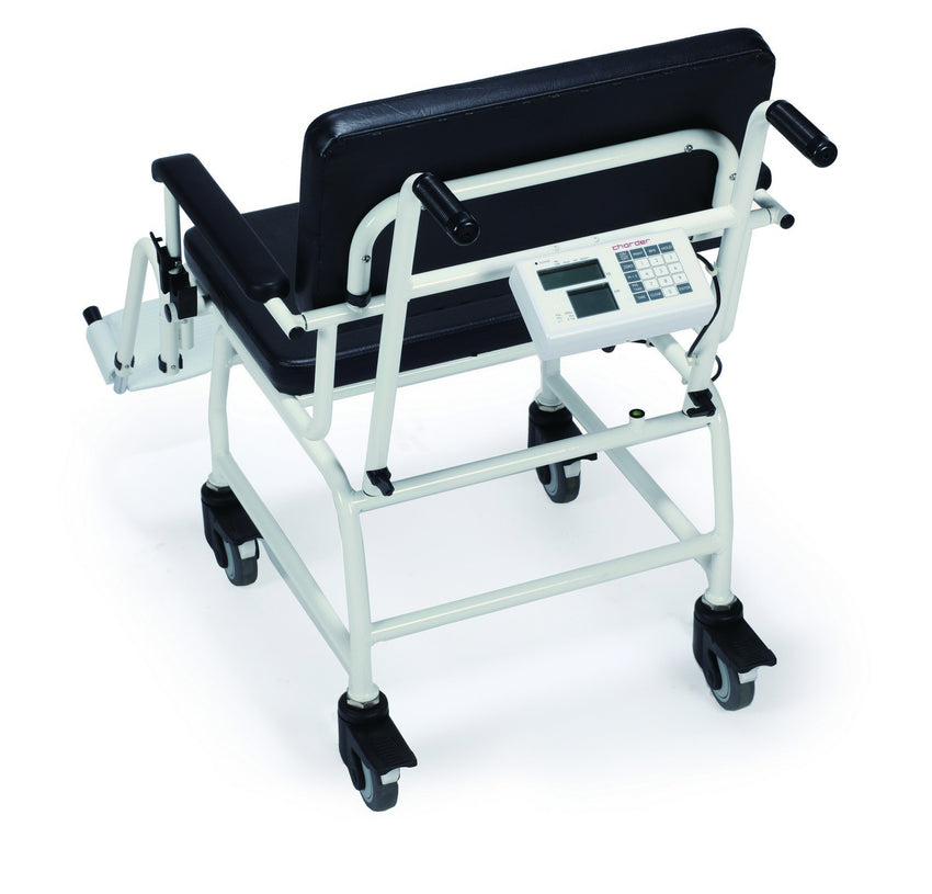 Medical Chair Scale - MS5440TB