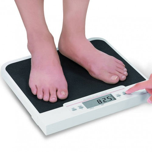 Portable Digital Scale - MS6150T