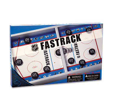 Boutique Citrouille,BLUE ORANGE - FASTRACK (MULTILINGUES),BLUE ORANGE,jouets,toys