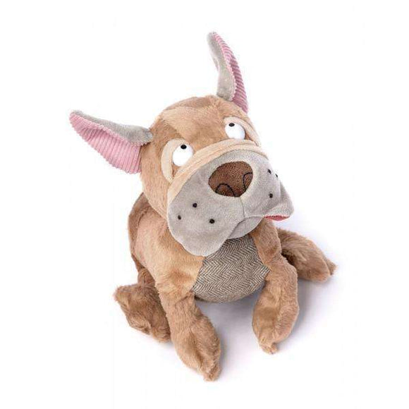 Boutique Citrouille,BEASTSTOWN: FLYING FRENCH DOG,SIGIKID,jouets,toys