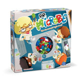 Boutique Citrouille,DR. MICROBE,BLUE ORANGE,jouets,toys