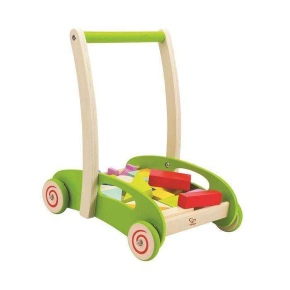 Boutique Citrouille,HAPE - BLOCK AND ROLL,HAPE,jouets,toys