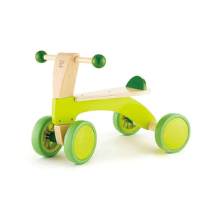 Boutique Citrouille,HAPE : SCOOT AROUND,HAPE,jouets,toys