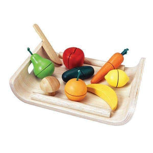Boutique Citrouille,PLANTOYS : FRUITS ET LEGUMES,PLANTOYS,jouets,toys