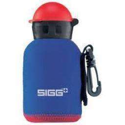 Boutique Citrouille,SIGG : NEOPRENE KIDS POUCH (FOR 0.3L BOTTLES),SIGG,jouets,toys