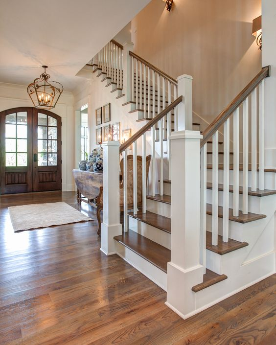 6 Basic Tips When Choosing Hardwood Flooring