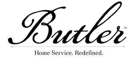 Butler by Lord Wallington, San Diego home management