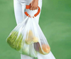 One Trip Grocery Bag Holder