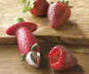 Strawberry Carving Tool