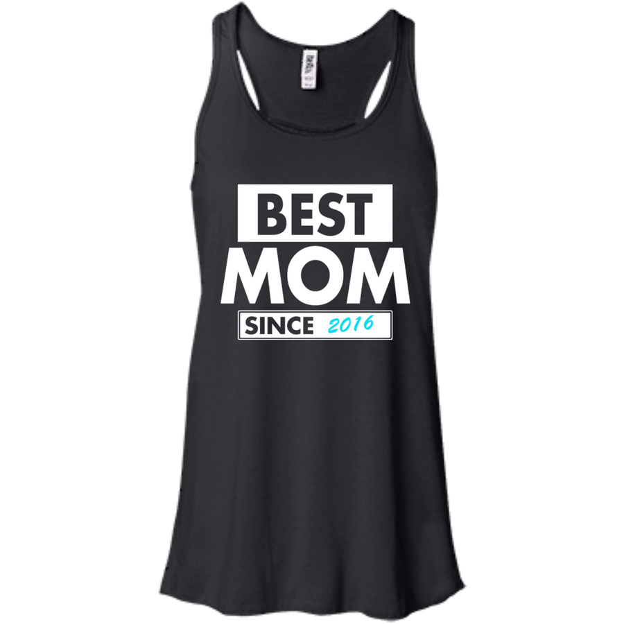 BEST MOM SINCE - CUSTOMIZE YEAR - MajorRetailTherapy.com