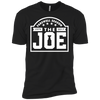 Farewell Season The Joe - MajorRetailTherapy.com