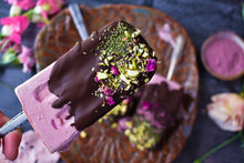 SPRING COURSE BUNDLE: The Dessert Course // Flowers of Spring: Edible & Medicinal Preparations