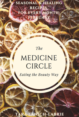 The Medicine Circle FEBRUARY Printable eBook