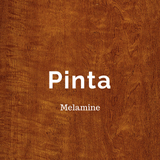 Pinta Melamine for Murphy Beds