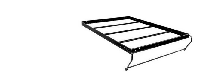 the panel bed lift mechanism included - Murphy Bed Kits