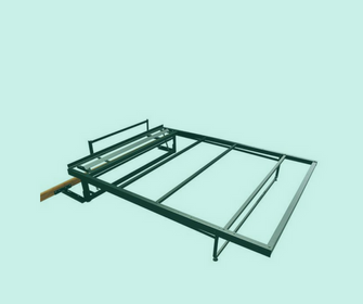 the door bed starts at 289 shop now - Murphy Bed Kits