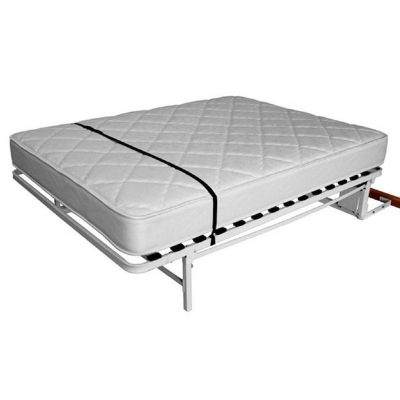 The Next Bed Murphy Bed Mechanism Kit By Murphy Bed Depot