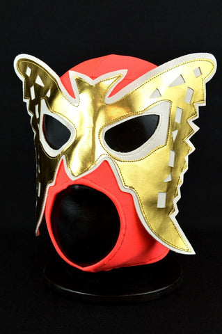 PRINCESS BUTTERFLY Adult Mexican Wrestling Lucha Libre Luchador Mask Halloween