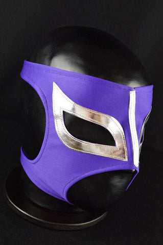 SEXY LADY MASK MEXICAN WRESTLING LUCHA LIBRE MASK LUCHADOR HALLOWEEN COSTUME - Lucha Libre Mexican Luchador Wrestling Masks mrmaskman.com