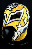 Bushi 6 Lycra Mexican Wrestling Lucha Libre Mask Luchador Halloween Costume - Lucha Libre Mexican Luchador Wrestling Masks mrmaskman.com