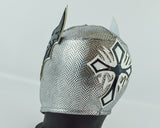 Bandido Lycra Mexican Wrestling Lucha Libre Mask Luchador Halloween Costume - Lucha Libre Mexican Luchador Wrestling Masks mrmaskman.com